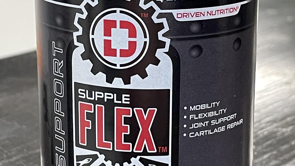 Driven Nutrtion Supple Flex