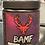 Thumbnail: BuckedUp BAMF