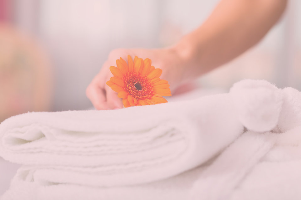 Orchid%20Housekeeping%20maid%20service_e
