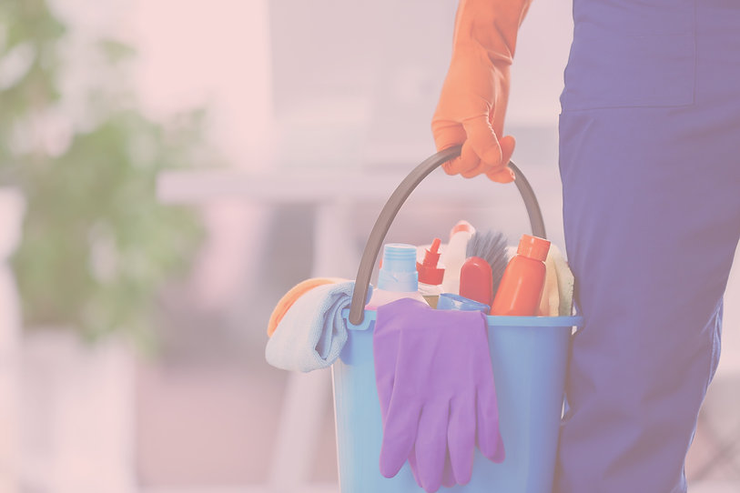 Orchid%20Housekeeping%20commercial%20cle