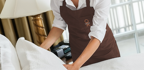 Orchid Housekeeping maid service.png