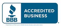 Better Business Bureau Orchid Housekeeping