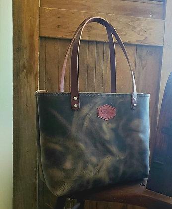 Huron Tote Bag-Large