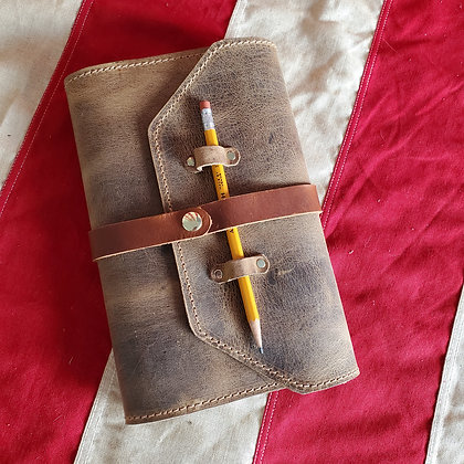 The  Clark Journal
