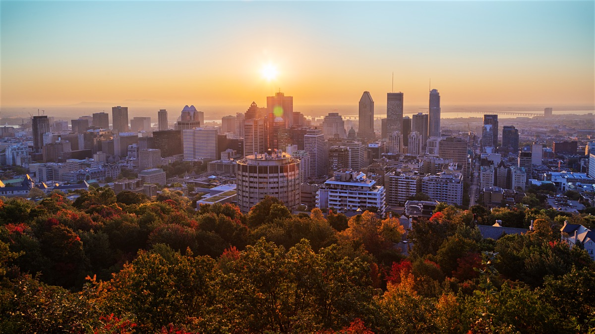 Montreal-photo-sunrise-87597293