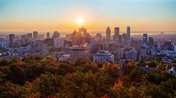 Montreal-photo-sunrise-87597293