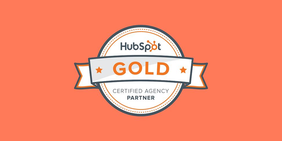 Synchronism HubSpot Gold Partner.png