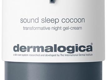 Sound sleep cocoon is here!!