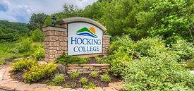 Hocking-College.jpg