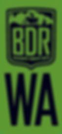 WABDR-vertical.jpg