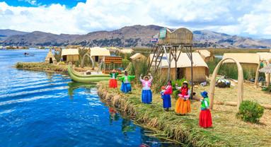 uros-floating-islands-lake-titicaca-peop