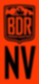 NVBDR_vertical.jpg