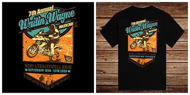 7th WWW Tshirt.jpg