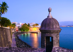 puerto-rico-land-of-cannabis-opportunity