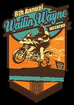 Wailin Wayne logo Update 2021.png