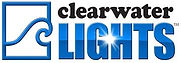 CWLights_Logo_CMYK_dazzle_lrg_Transparen