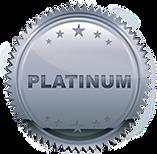 363-3633392_platinum-gold-silver-bronze-