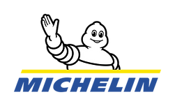 Michelin_C_S_WhiteBG_RGB_0621-01.png