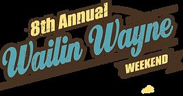Wailin Wayne logo Update 2021_NameOnly.p