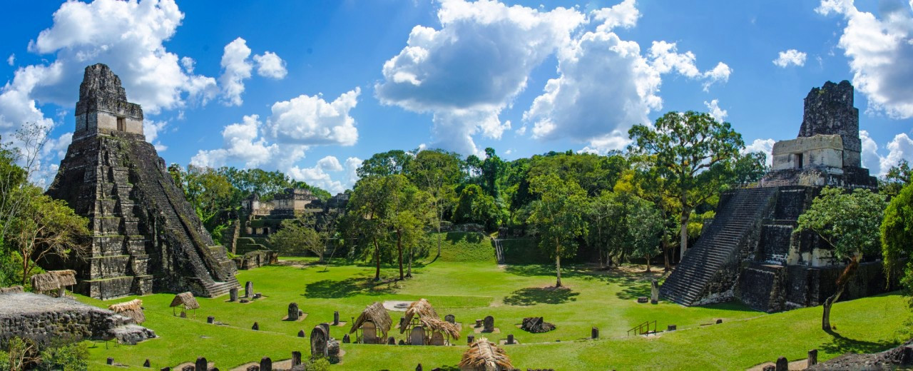 Guatemala-2014-Ruinen_Responsive_1280x52