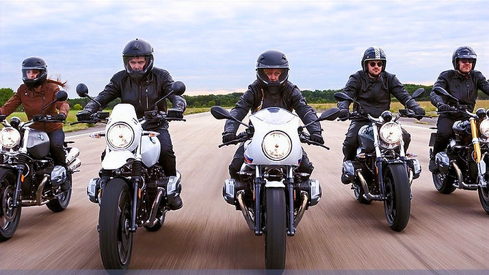 MOA_member_save_%2524750_BMW_motorcycle_