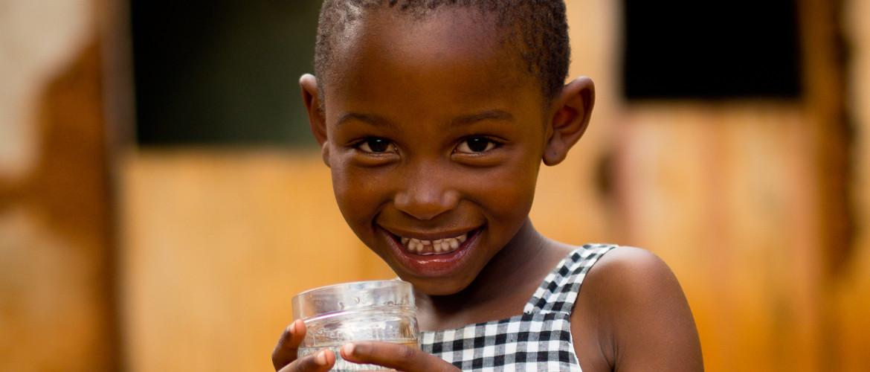 water-sanitation-and-hygiene-1170x500-71