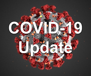 COVID-19-Update-Graphic.png