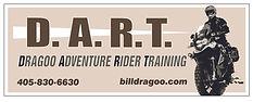 dragoo-3bfnl.jpg