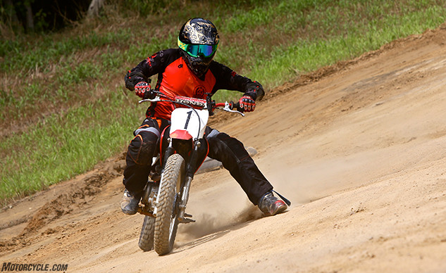 Dirtbike-veteran-Support-Program