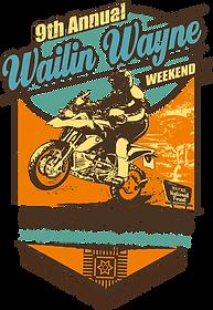 Wailin Wayne logo Update 2022.png