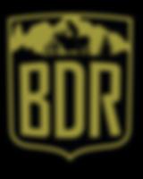 bdr-2.png