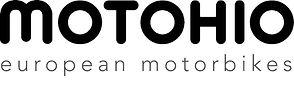 motohio-logo-jpeg.jpg