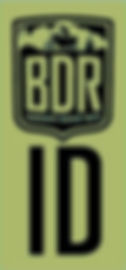 IDBDR-vertical-logo-sticker.jpg