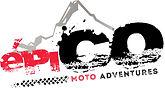 Final_epiCO-logo_ok2_small.jpg