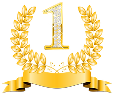 First_Place_PNG_Clipart_Image.png