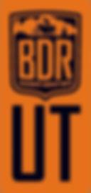 UTBDR-vertical.jpg