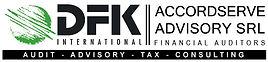 DFK-Accordserve-Conta-Logo-2014+v2.jpg