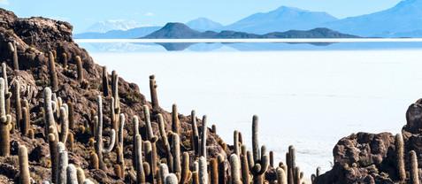 uyuni-salt-flat2-1.jpg