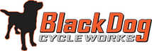 Black+Dog+Cycle+Works.png