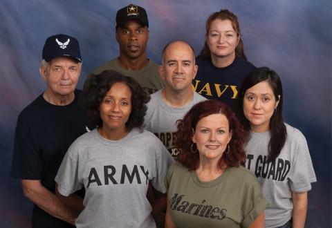ALL-Veterans-Support-Program