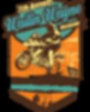 Wailin Wayne logo Update 2020.png