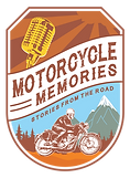 Motorcycles Memories.png