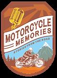Motorcycles Memories.png