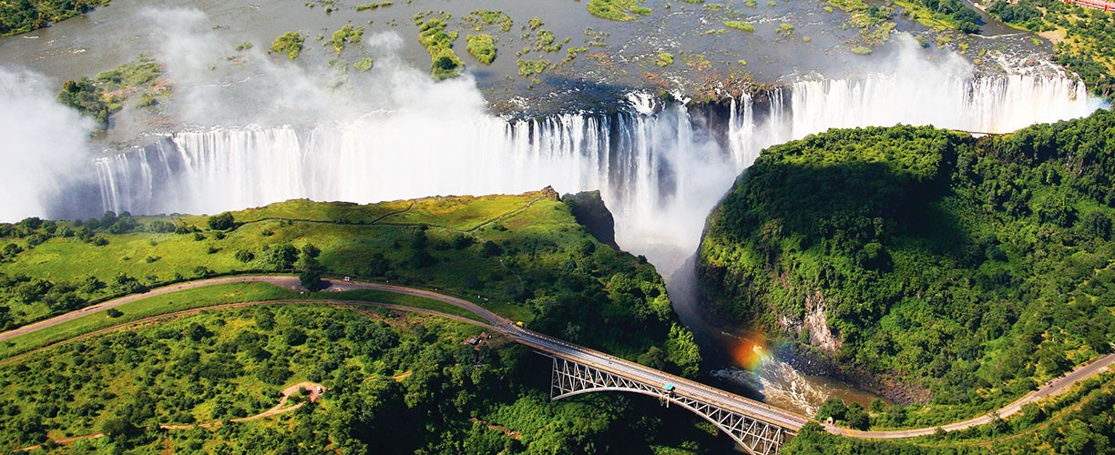 Africa-South-Africa-and-Victoria-Falls-M