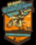 Wailin Wayne logo Update 2019.png