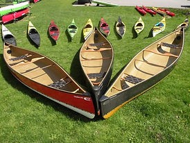 Canoe-vs-Kayak-810x608.jpg
