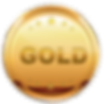 363-3633392_platinum-gold-silver-bronze-