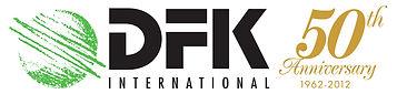 DFK 50yrs Logo_RGB.jpg
