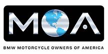 BMW MOA Georgia Mountain Rally 2017.png