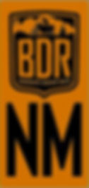 NMBDR-vertical.jpg